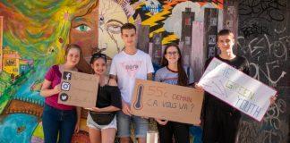 groupe-jeunes-climat