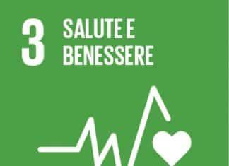 Obiettivo 3 Assicurare La Salute E Il Benessere Per Tutti E Per Tutte Le Eta Onu Italia