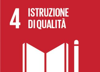 Obiettivo 4 Fornire Un Educazione Di Qualita Equa Ed Inclusiva E Opportunita Di Apprendimento Per Tutti Onu Italia