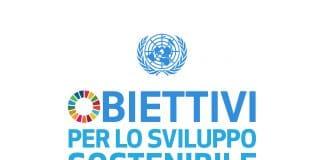 Covid 19 E Gli Obiettivi Per Lo Sviluppo Sostenibile Onu Italia