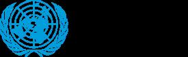 Centro Regional de Informação das Nações Unidas